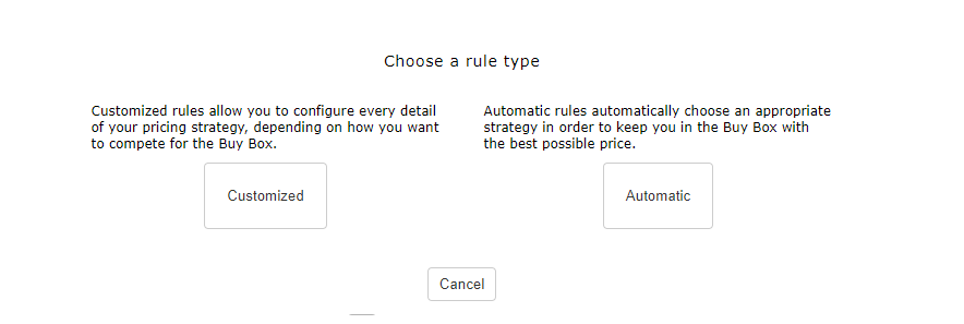 new_pricing_rules_UI_2.png