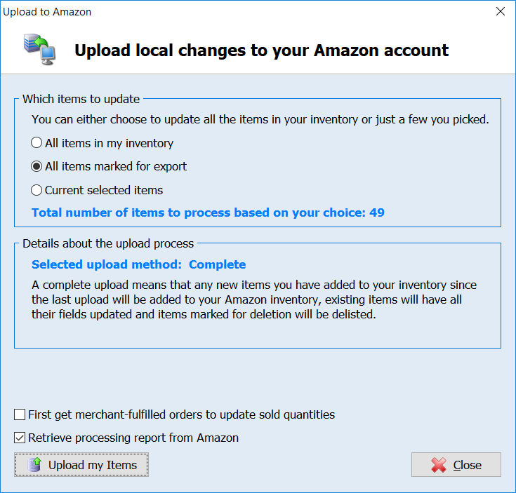upload-to-amazon-popup-window.png